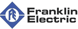 Franklin Electrict